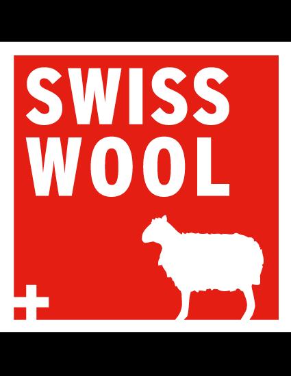 Swisswool_Schafe_Schafwolle_Alpen