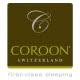 COROON-Logo_swisswool