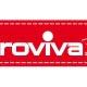 Roviva-Logo_swisswool