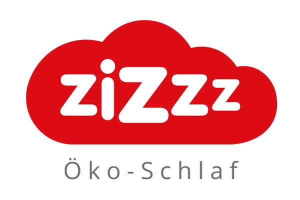 Zizzz-logo_swisswool