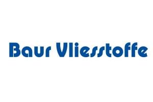 baur-logo_swisswool