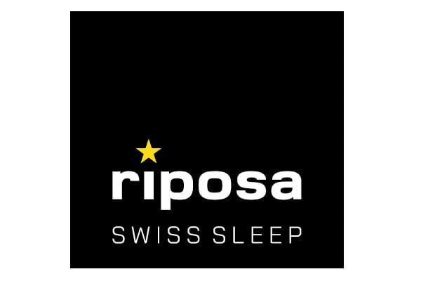 riposa-Logo_swisswool