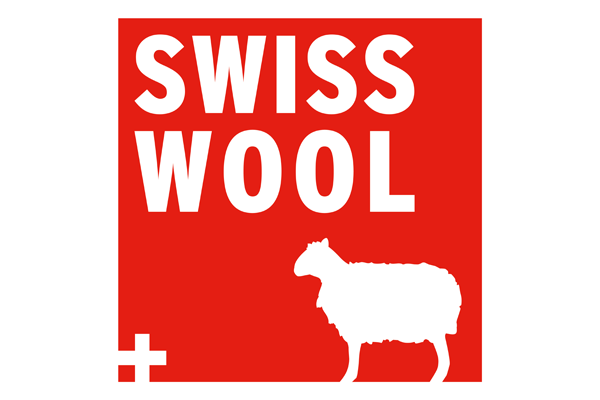 Swisswool Logo