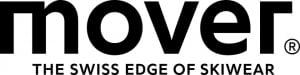 Logo Mover