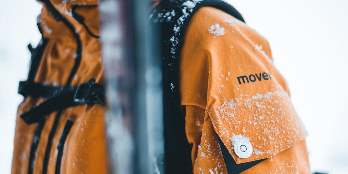 Mover_Sportswear_Wollwattierung_Swisswool