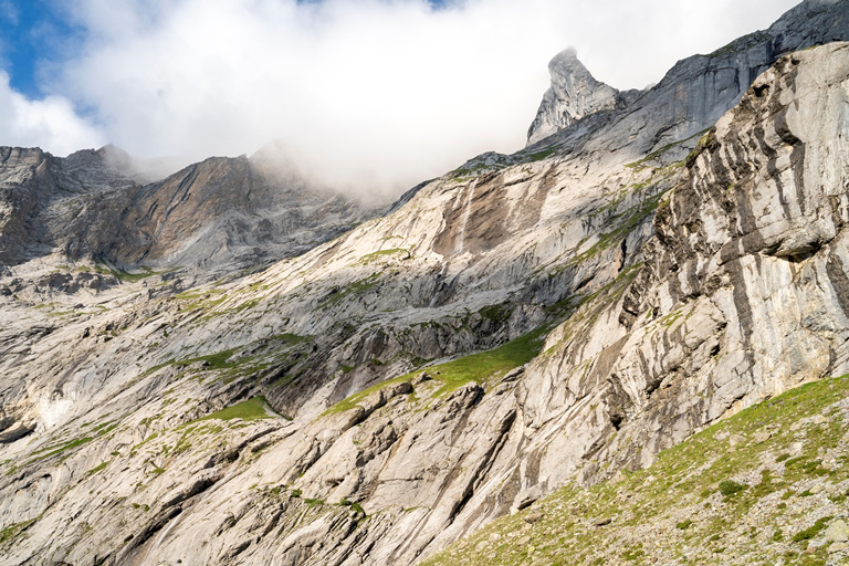 Swisswool_Roselaui-Gletscher_Bergstimmung